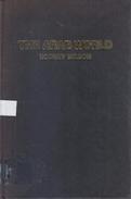 The Arab World: An International Statistical Directory By Rodney Wilson (ISBN 9780813300955) - Books, Magazines, Comics