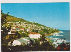 HAUTE CORSE,CORSICA,PIETRANERA,PRES BASTIA - Bastia