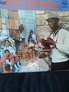 """"""" Nat King Cole. Español """" Disque Vinyle 33 Tours - Vinyl Records"""