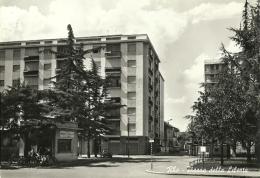 Rho(Milano)-Piazza Della Libertà-1975 - Rho