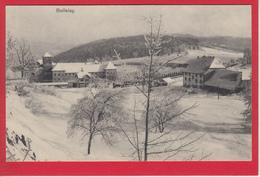 BELLELAY - BE Berne