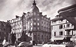TAVERNE ALBERT 1ER/LE MONT DORE LES BAINS(dil114) - Cafés