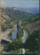 °°° 4341 - ARMENIA - EPEBAH - 1978 With Stamps °°° - Armenia
