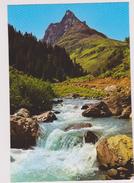 AUTRICHE,OSTERREICH,AUSTRIA,TYROL, PATTERIOL ARLBERG - St. Anton Am Arlberg