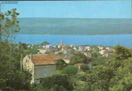 Nerezine N/o Losin, Jugoslavija - Jugoslawien