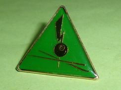 Pin's / Sport  : Billard        TB2k - Billiards