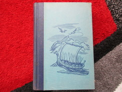 Der Kampf Um Torge (Hueck-Dehio) De 1942 - Livres, BD, Revues
