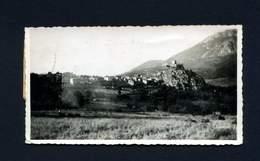 Quaglietta ( Avellino )- Foto Bozza Fotografica - Places