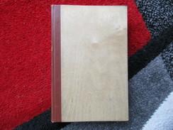 Ebbe Und Flut (J.M. Schupp)  De 1938 - Livres, BD, Revues