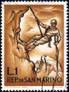 SPORTS-ROCK CLIMBING-SAN MARINO-GW-H1-228