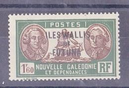 Wallis Et Futuna N°84** - Wallis Und Futuna