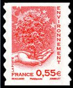 N° 4199 ** - France