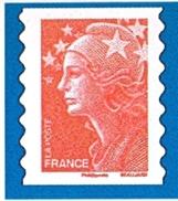 N° 4197 ** - France