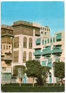 SAUDI ARABIA/ARABIE SAOUDITE - JEDDAH OLD BUILDINGS