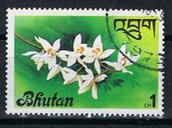 Bhutan Y/T 508 (0) - Bhoutan