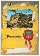 ROCAMADOUR     **** A  SAISIR   ***** - Rocamadour