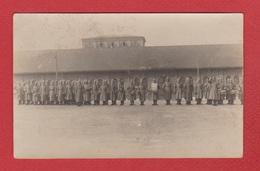 Deutsche Soldaten  --  Cachet Munchen   9/3/1915 - Muenchen