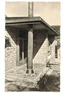 15969  Cpa  MARBACHE  : Chapelle à La  Vierge Des Pauvres  ! - Francia