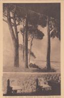 La Sauvetat 32 - Domaine Du Prieur - Salle De Billard - Non Classés