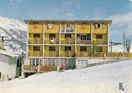 HOTEL LES SEOLANES/LE SAUZE (dil219) - Hotels & Restaurants