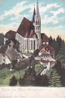 Gruss Aus Maria Strassengel * 21. 8. 1910 - Judendorf-Strassengel