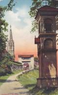 Strassengel Bei Graz (02977/162) * 1915 - Judendorf-Strassengel