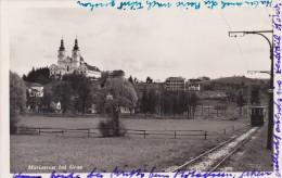Mariatrost Bei Graz (501/531) * 1939 - Graz