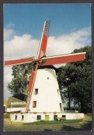 71173/ GRAND-LEEZ, Moulin Defrenne - Gembloux