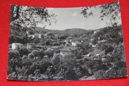Termo Alto La Spezia  Veduta 1956 - Italia