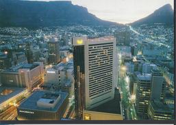 Cape Town - South Africa - Afrique Du Sud