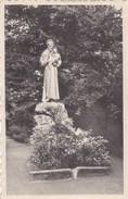 Herentals, Sint Antonius' Heiligdom (pk34651) - Herentals