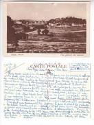 - 57 - BITCHE -  Vue Generale Des Casernes - Ecrite - 1931 - Bitche