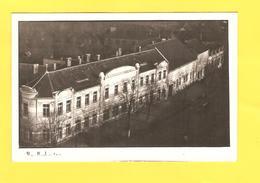 Postcard - Croatia, Orahovica    (25039) - Croatia