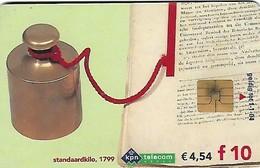 NUOVA-1618-TELECOM ITALIA PALAZZO MADAMA -TORINO
