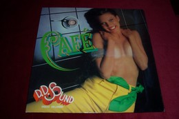 DD SOUND DISCO DELIVERY   °° 1979 - Disco, Pop