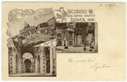 Roma - Italië