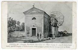 Ravenna - Italië