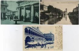 Padova - Italië
