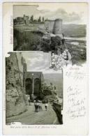 Orvieto (Tr), Scorci Di Ruderi Della ... - Italië