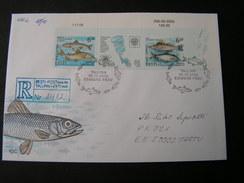 Estalmd , Fische Cv. 2000 - Estland
