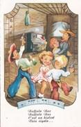 BUFFALO BAR SERIE N° 715 (dil55) - Verzamelingen & Reeksen