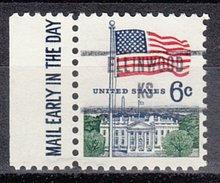 USA Precancel Vorausentwertung Preos Locals Kansas, Ellinwood 853