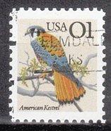 USA Precancel Vorausentwertung Preos Locals Kansas, Elmdale 835,5