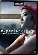 Experience 02 - Non Classés