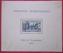 Mauritanie - YT BF1 * - Mauritanie (1906-1944)