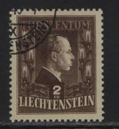 1944 Fürst 202/238 O