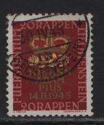 1945 Geburt Des Erbprinzen 207/240