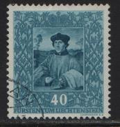 1949 Gemälde 220/271 O