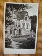 """Halle Saale, Fotokarte """"Ballin & Rabe"""", Ungelaufen - Halle (Saale)"""