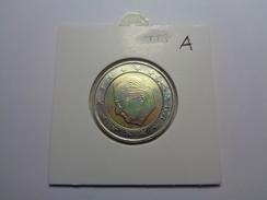 ===== 2 Euros Belgique 2002 état TTB ===== - Belgique